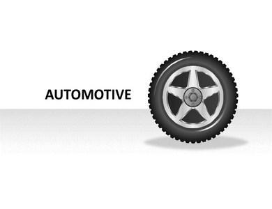 Automotive mechanic powerpoint templates and backgrounds automotive mechanic ppt presentation template toneelgroepblik Images