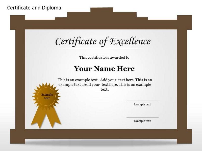 diploma essay writing