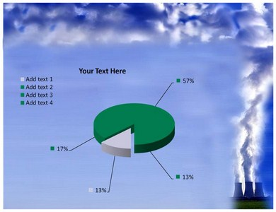 air pollution powerpoint ppt template  air pollution ppt, Templates