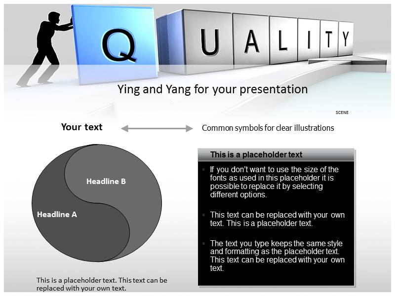 Quality powerpoint templates presentation ppt backgrounds for download toneelgroepblik Images