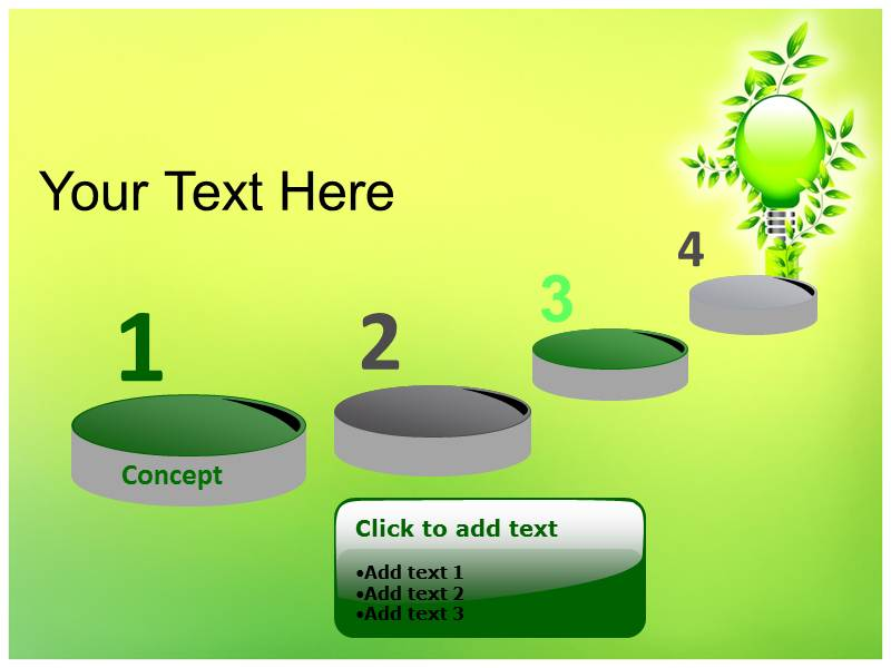 Diagram Template Powerpoint Spider Get Free Image About Wiring