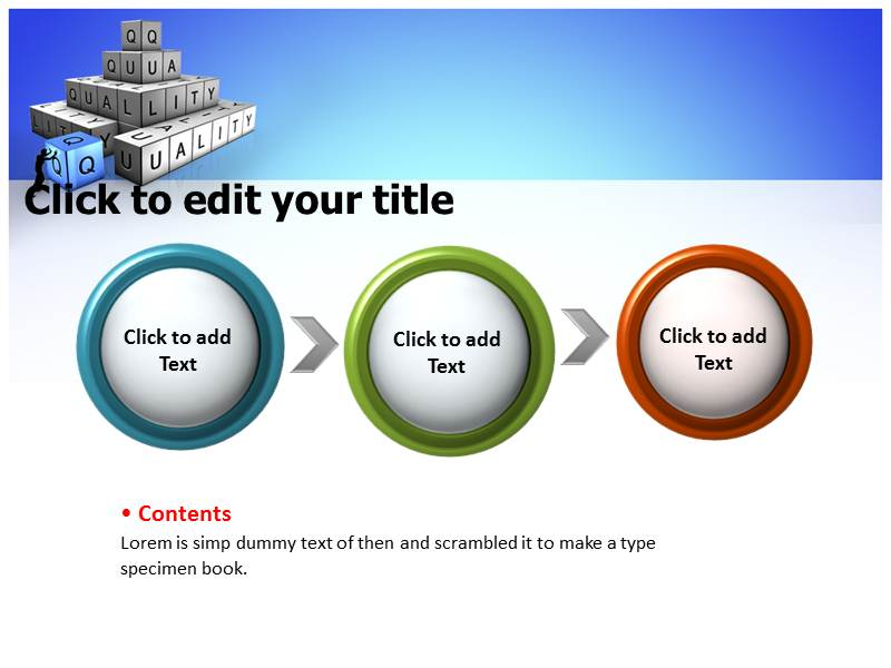 Quality ppt templates quality powerpoint themes backgrounds download toneelgroepblik Images