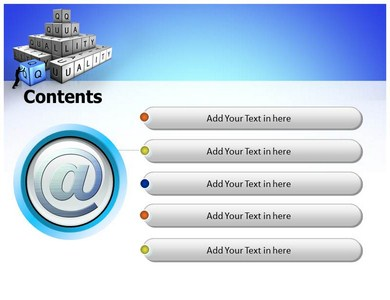 Quality powerpoint templates 28 images quality of the service quality powerpoint templates quality ppt templates quality powerpoint themes backgrounds toneelgroepblik Gallery