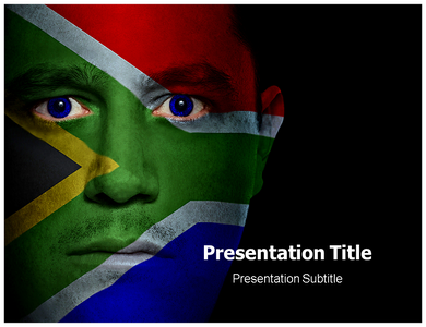 South african powerpoint templates and backgrounds south african ppt presentation template toneelgroepblik Images