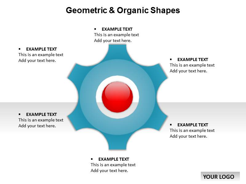 Organic Shapes Pictures to Pin on Pinterest - PinsDaddy