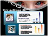 Ophthalmia powerpoint themes download