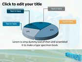 Email Marketing slides for powerpoint