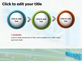 Email Marketing powerPoint backgrounds