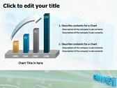 Email Marketing power Point theme