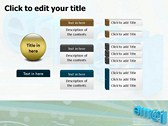 Email Marketing powerpoint themetemplates