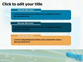 Email Marketing powerpoint themes download