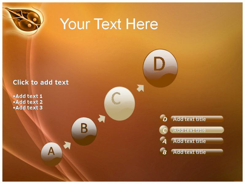 powerpoint theme professional