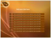 Giardia powerpoint themeprofessional