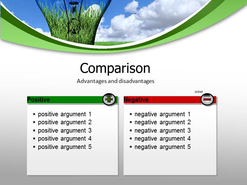 power Point templates