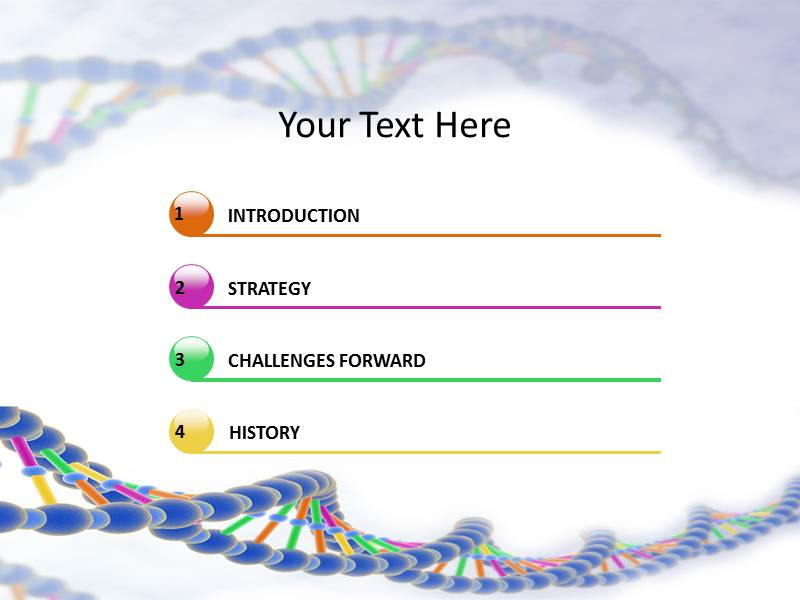 Dna processing powerpoint templates and backgrounds download toneelgroepblik Images
