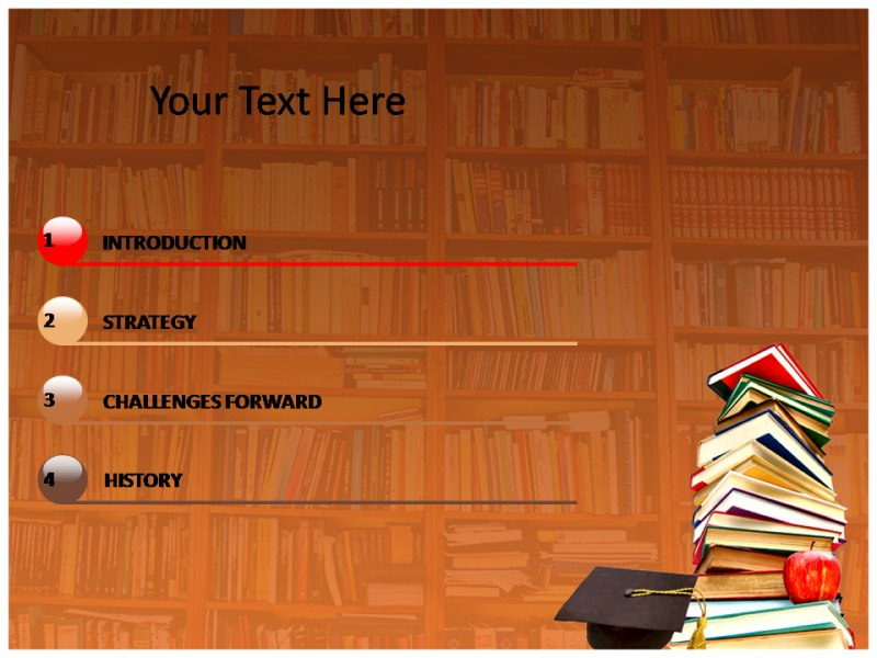 academic ppt template. free academic powerpoint templates free ppt, Powerpoint