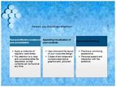 Drug ppt templates