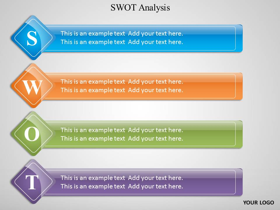 runners world swot analysis Technology: the operational problem area for starbucks is technology it has been observed that technology has predominantly become an.