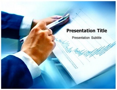 financial accounting powerpoint presentation, powerpoint slides, Modern powerpoint