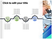 Medical Microbiology Laboratory powerpoint slide design