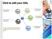 Medical Microbiology Laboratory powerPointSlideDesigns