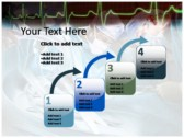 Cardiac surgeon powerPoint themes