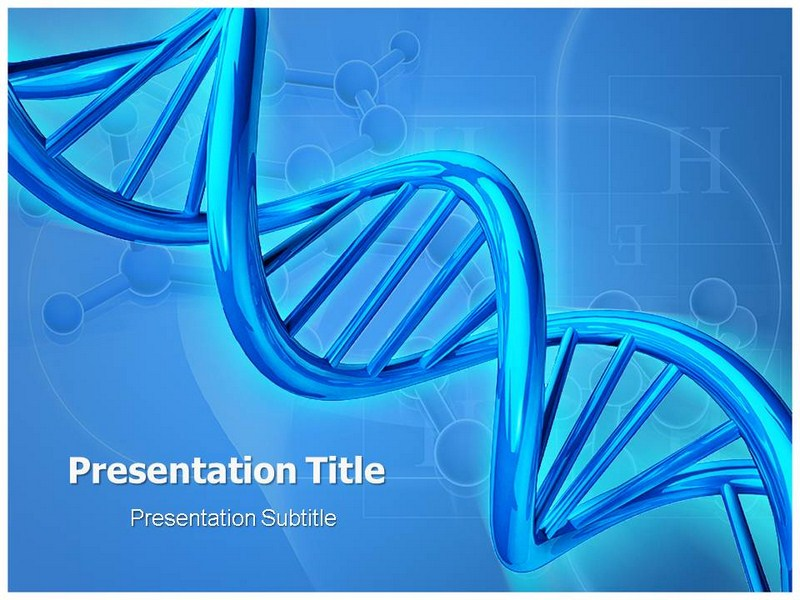 Dna fingerprinting powerpoint templates ppt background slide download toneelgroepblik Images
