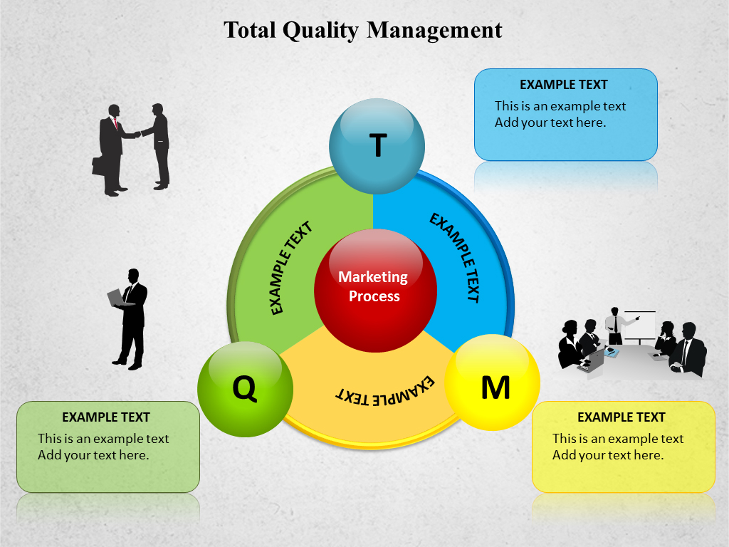 Slide5 jpgQuality Management Clipart