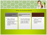 Food Science ppt templates