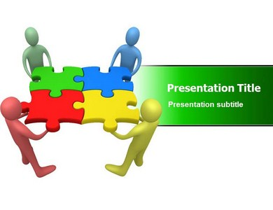 Team work in organization powerpoint templates ppt slides ppt themes team work in organization ppt presentation template toneelgroepblik Image collections