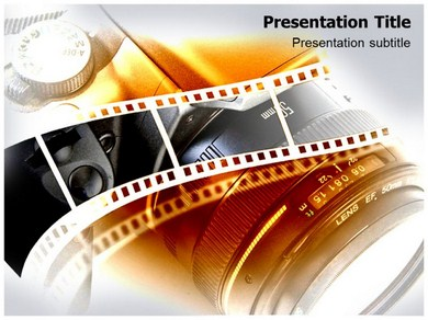 powerpoint photography templates - gse.bookbinder.co, Modern powerpoint