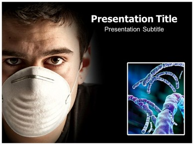 Antrax PPT Presentation Template