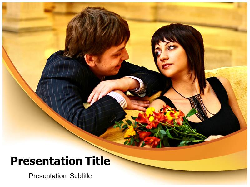 dating customs around the world ppt