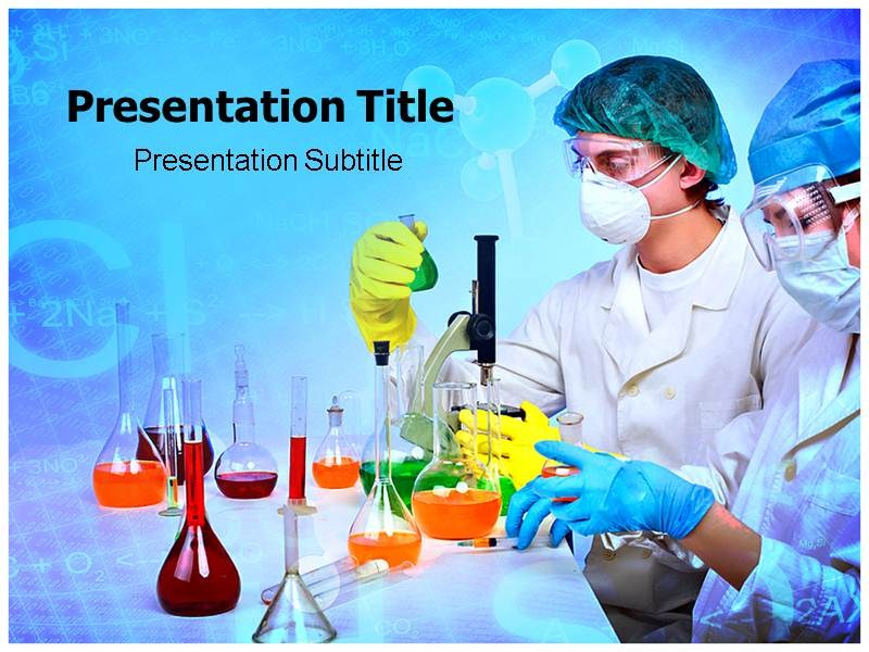 Science powerpoint templates free pertamini science powerpoint templates free toneelgroepblik Choice Image