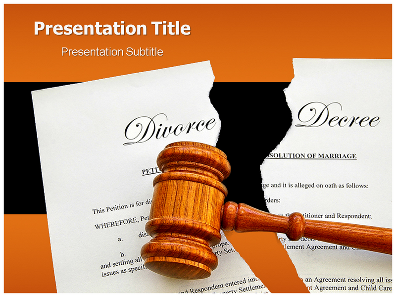 judgment of divorce New york state in its divorce packet papers demands that in the judgment of divorce, that the parties state their addresses and social security numbers why should either party give out the.