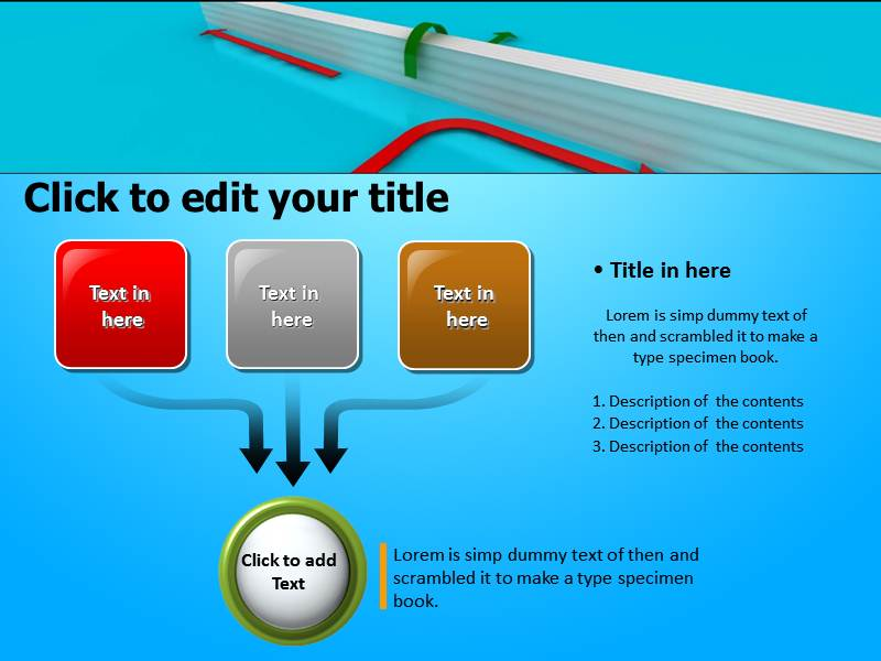 download powerpoint themes