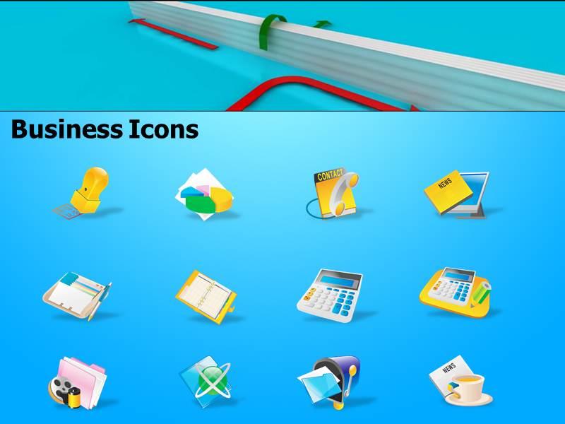 power point designs