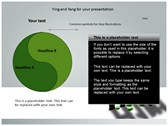 H1N1 powerPoint templates