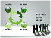 H1N1 power point download