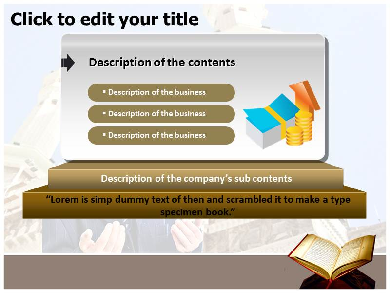 powerpoint slides download