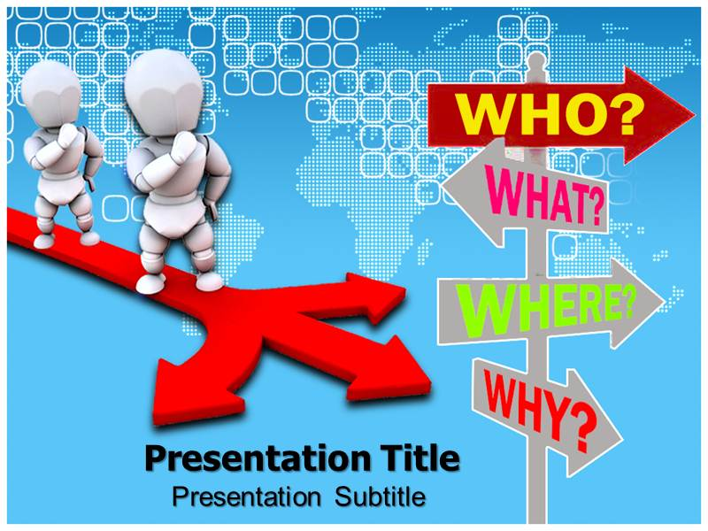 Making Powerpoint Templates How To Make Powerpoint Games Family