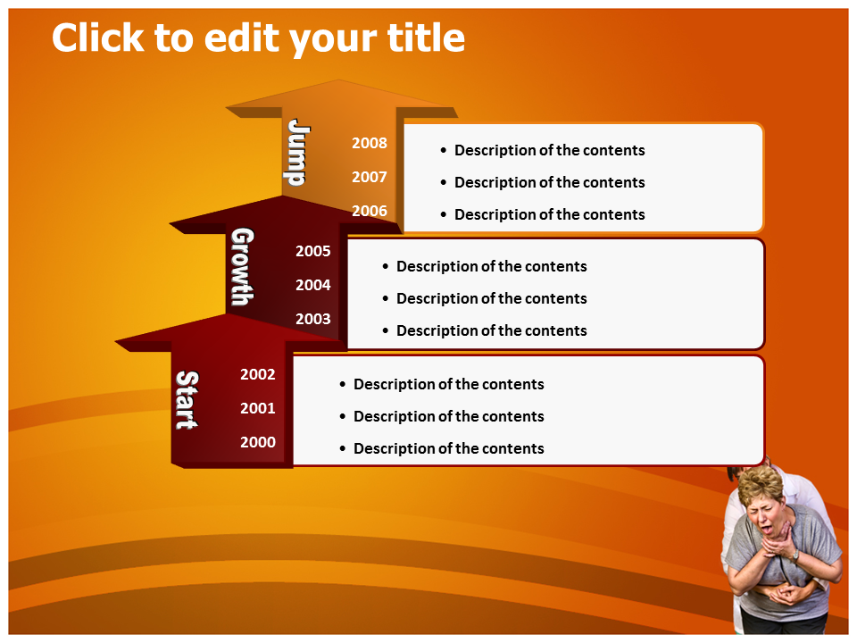 powerpoint theme download
