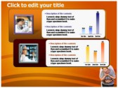Choking powerpoint themes download
