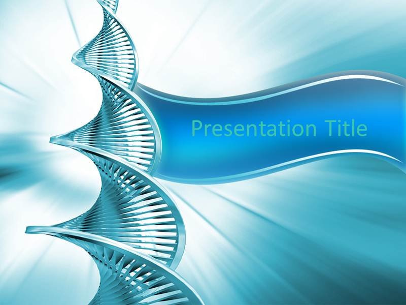 Dna powerpoint templates dna background powerpoint www pixshark com dna helix templates powerpoint ppt backgrounds on dna strand dna powerpoint templates toneelgroepblik Choice Image