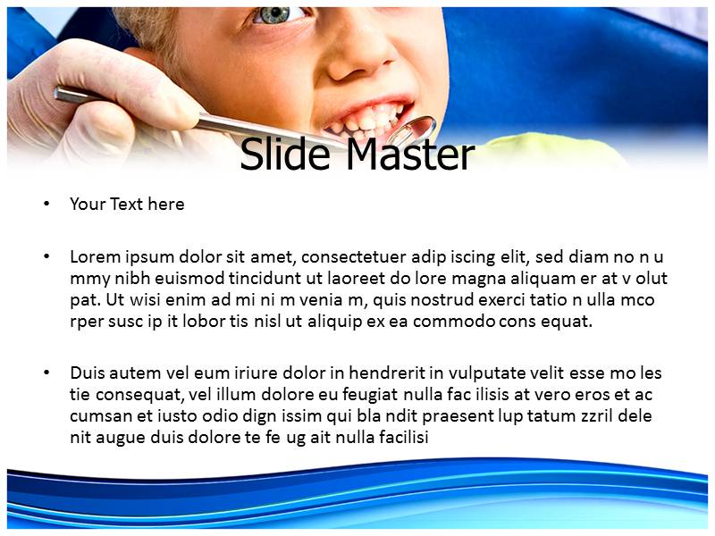 powerpoint template download