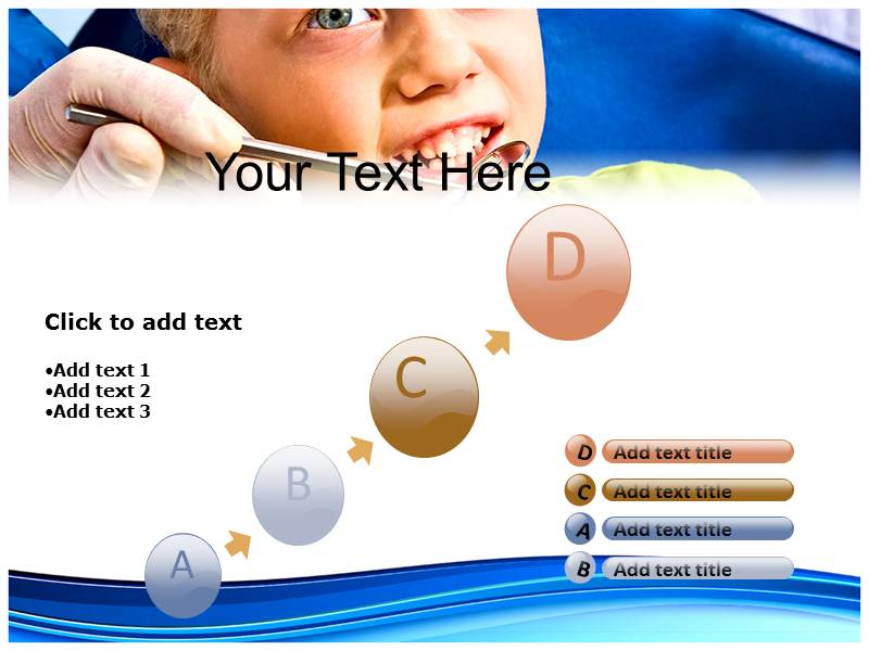 ppt backgrounds