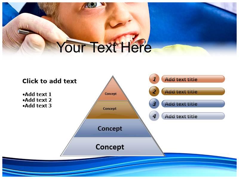 powerpoint slide design
