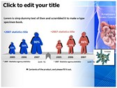 Amebiasis powerPoint templates