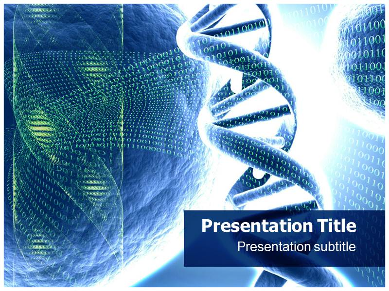 Dna ppt template eliolera structure of dna powerpoint templates ppt background themes toneelgroepblik Choice Image
