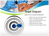 laser treatment ppt themes